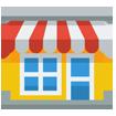 Web Shop bán hàng