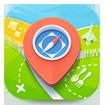 Web Du lịch - Khách sạn