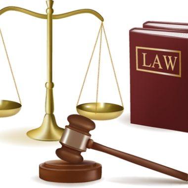Web Công ty Luật